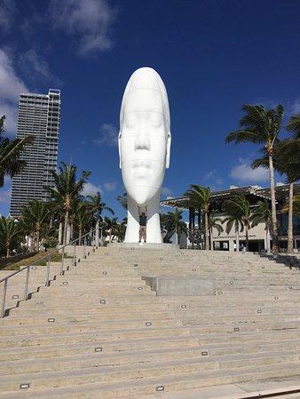 Perez Art Museum Miami: photo0.jpg