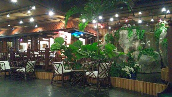 Bambooda Restaurant : IMG_20180126_234424_large.jpg