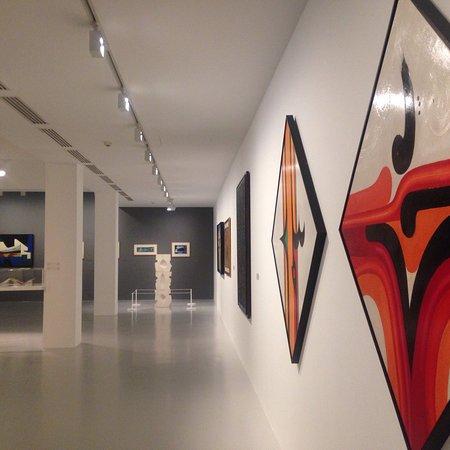 Mathaf Arab Museum of Modern Art: photo5.jpg