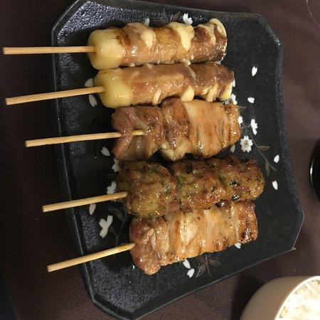 Oishii: photo1.jpg