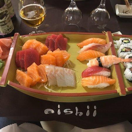 Oishii: photo0.jpg
