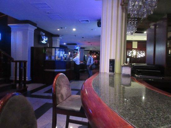 Casino Club Colonial