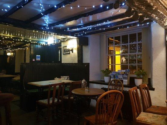 Tirril, UK: 20180323_215300_large.jpg