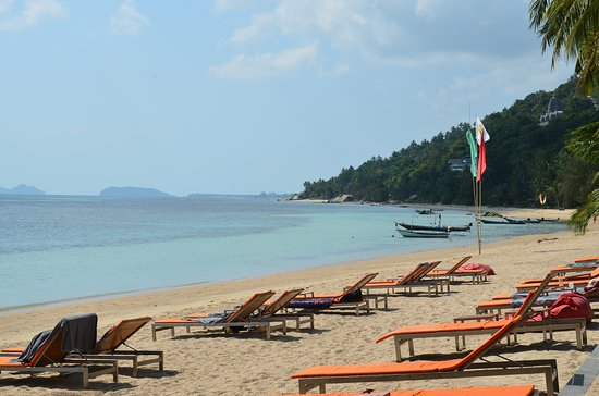 The Coast Resort - Koh Phangan: heaven on earth.
