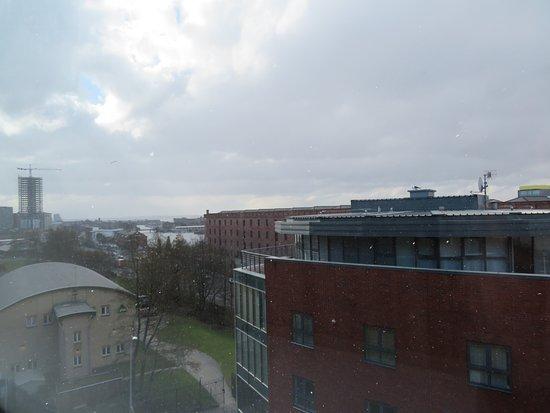 Imagen de Hampton by Hilton Liverpool City Centre