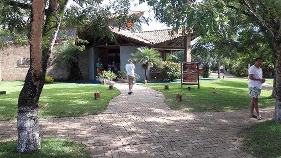 Fotografie Restaurante Terra Boa