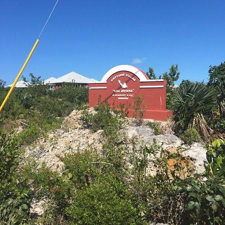 Sapodilla Bay: photo2.jpg
