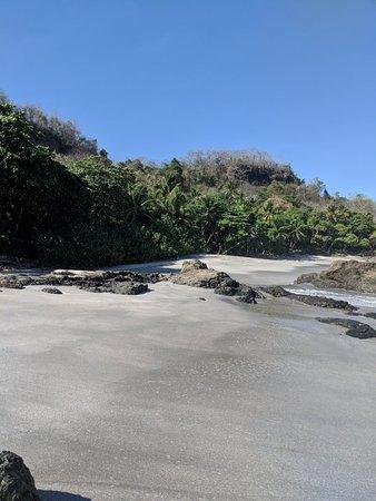 依蘭依蘭海灘渡假村照片