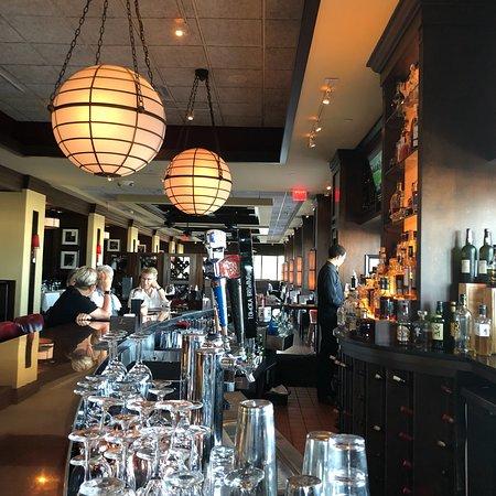 Hyde Park Prime Steakhouse Photo5 Jpg