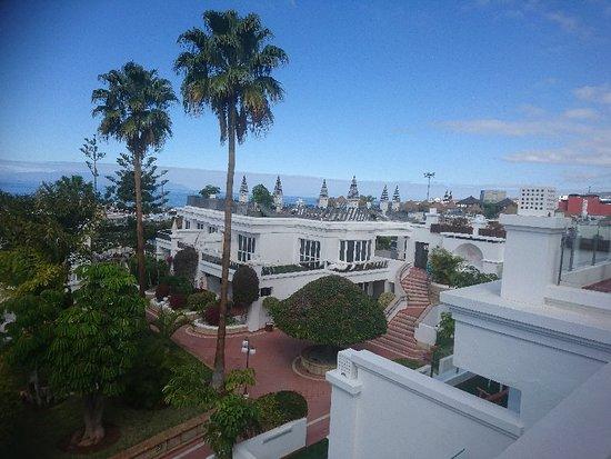Flamingo Beach Mate Hotel Tenerife