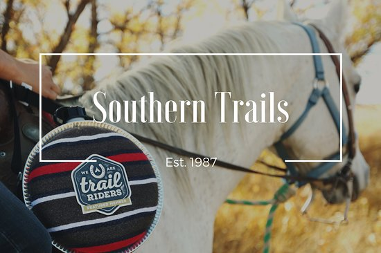 New Braunfels, TX: Southern Trails
