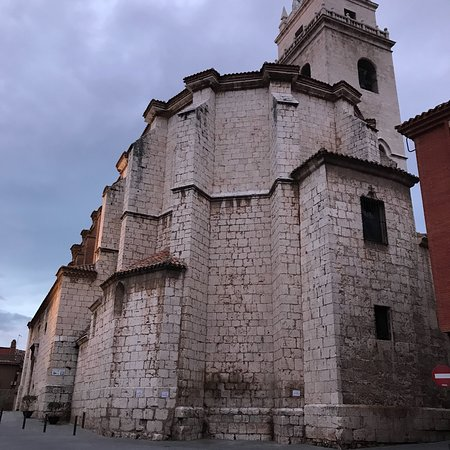 Tordesillas, Spain: photo0.jpg