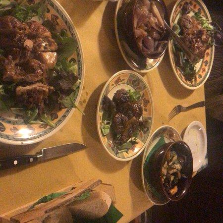 top 10 restaurants in certaldo, italy