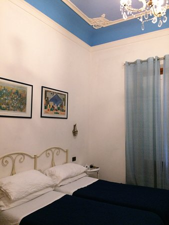 Soggiorno isabella demedici updated 2018 prices reviews photos florence italy guesthouse tripadvisor