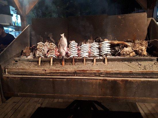 Chiringuito Crusoes : 20180328_214727_large.jpg