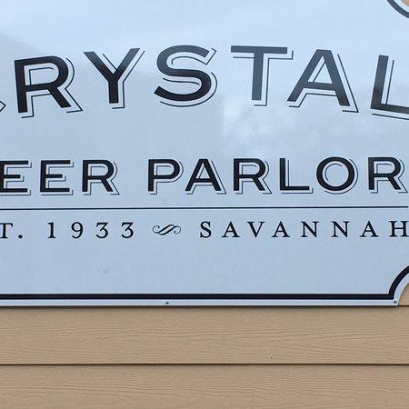 Crystal Beer Parlor: photo0.jpg
