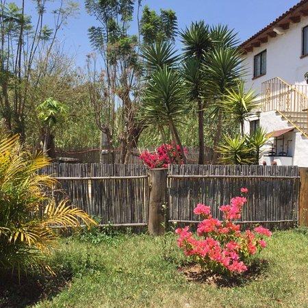 San Agustin Etla, Mexico: photo0.jpg