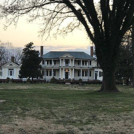 King George, Βιρτζίνια: photo0.jpg