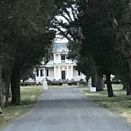 King George, Βιρτζίνια: photo2.jpg