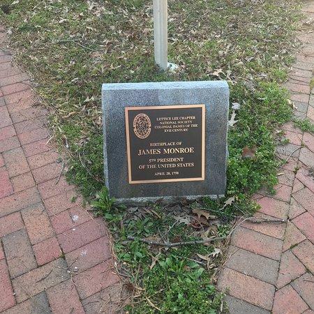 King George, VA: photo4.jpg