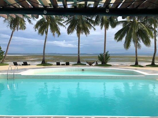 Bayud Resort Siargao Island