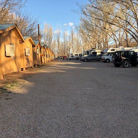 Slickrock Campground: photo6.jpg
