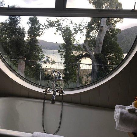 Furneaux, Selandia Baru: photo0.jpg