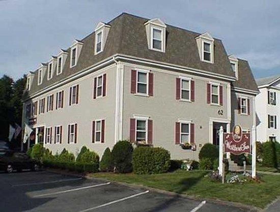 Westborough Inn Ma Hotel Reviews Photos Amp Price