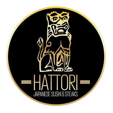 HATTORI Sushi & Steaks