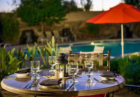 Cheap Hotels In Rancho Cordova Ca