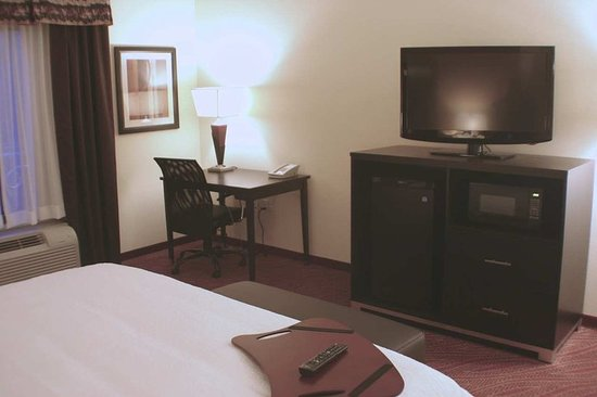 Limerick, PA: Guest room