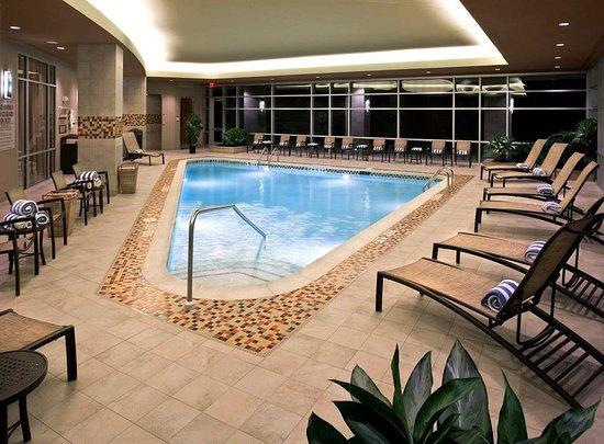 Loveland, CO: Pool