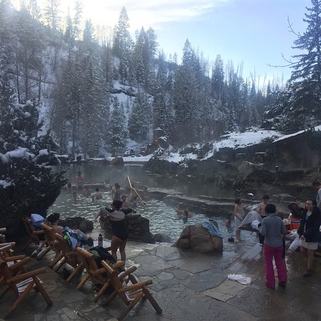 Sweet Pea Tours (Steamboat Springs) - 2019 All You Need to