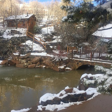 Steamboat Springs, CO: photo2.jpg