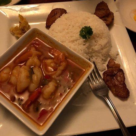 Milly S Menu Restaurant
