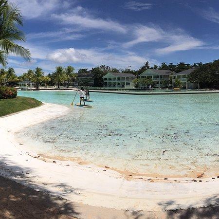 Plantation Bay Resort And Spa: photo0.jpg