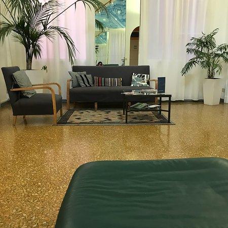 Hotel Cairoli : photo1.jpg
