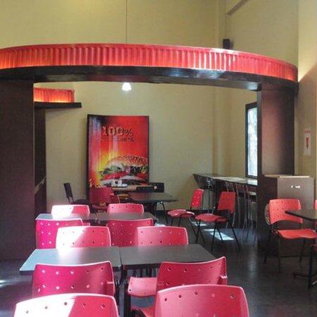 Burger King: photo0.jpg