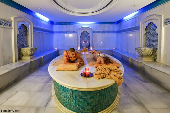 Premier romance boutique hotel and spa hurghada egypt for Romantic boutique hotels