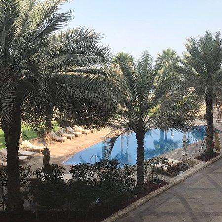 Shangri-La Hotel, Qaryat Al Beri, Abu Dhabi: photo2.jpg