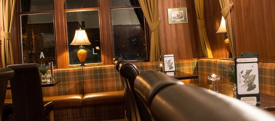 Balavil Hotel Restaurant