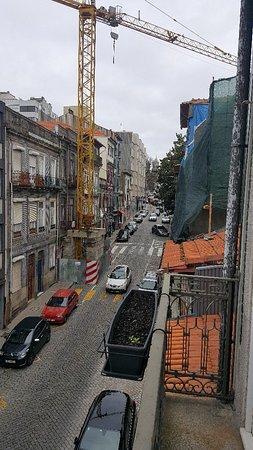 Bewertung Flores Village Hotel Porto