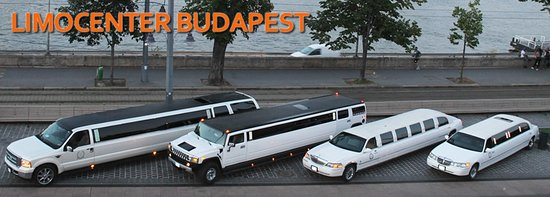 Budapest, Hungría: getlstd_property_photo