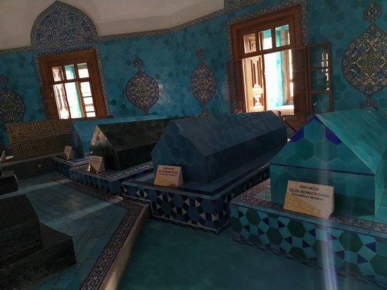 Tombs of Osman and Orhan : IMG_20180323_104253_large.jpg