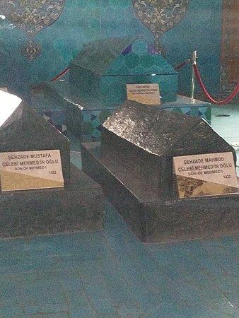 Tombs of Osman and Orhan : IMG_20180323_104215_large.jpg
