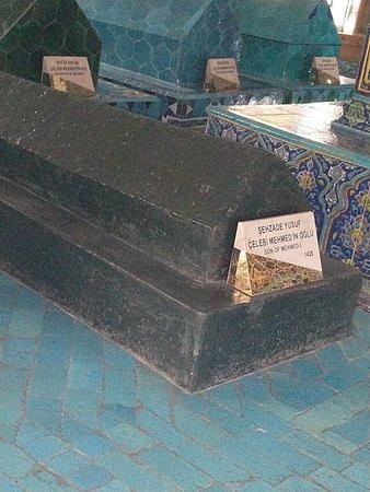 Tombs of Osman and Orhan : IMG_20180323_104127_large.jpg