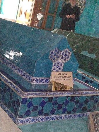 Tombs of Osman and Orhan : IMG_20180323_104102_large.jpg