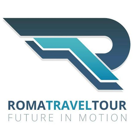 Roma Travel Tour