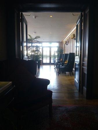 Ballygarry House Hotel & Spa: IMG_20180329_101600_large.jpg