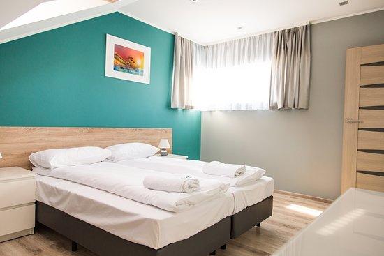 Sea Star Premium Resort